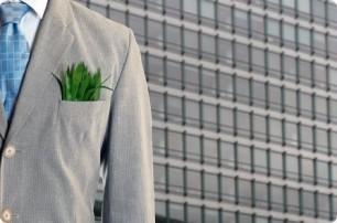 La Economia Verde-Generadora de Empleo Sostenible