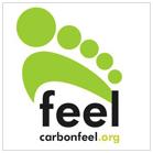 EcoAvantis participa en el proyecto Carbonfeel EcoAvantis participa en el proyecto Carbonfeel