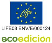 EcoAvantis participa en el proyecto Ecoedicion de la Junta de Andalucia