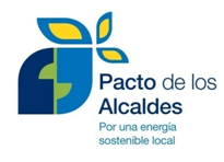 Pacto de los Alcaldes El municipio de Huelva elabora su Plan de Acción para la Energía Sostenible (PAES)