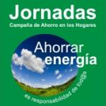 JORNADA AHORRO 150x150 EcoAvantis ejecuta una campaña de sensiblización en hogares