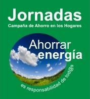 JORNADA AHORRO