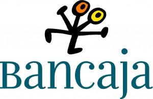 bancaja 300x195 Premio Bancaja para EcoAvantis