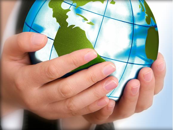 La sostenibilidad como motor de futuro