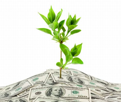 economia verde Beneficios a través de la ecoinnovación: Taller en Madrid