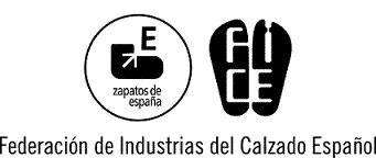 fice espana Ecoinnovación en el sector del calzado
