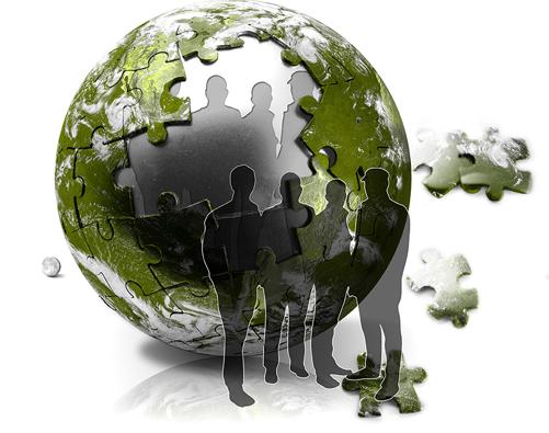 RESPONSABILIDAD1 Sostenibilidad: más que una tendencia