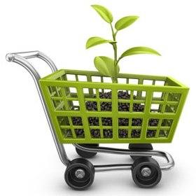 compra publica verde Nuevo registro de Huella de Carbono para compra pública verde
