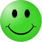 GreenSmile 150x150 Optimismo para 2013