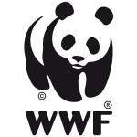 WWF 150x150 Grandes empresas reportan beneficios tras gestión sostenible