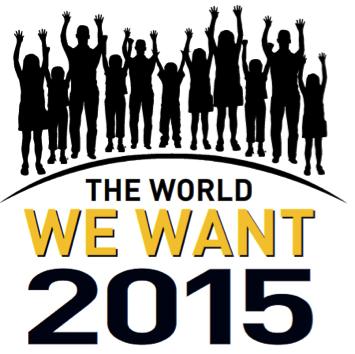 Brainstorming mundial en materia de sostenibilidad