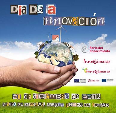 Día de la Innovación