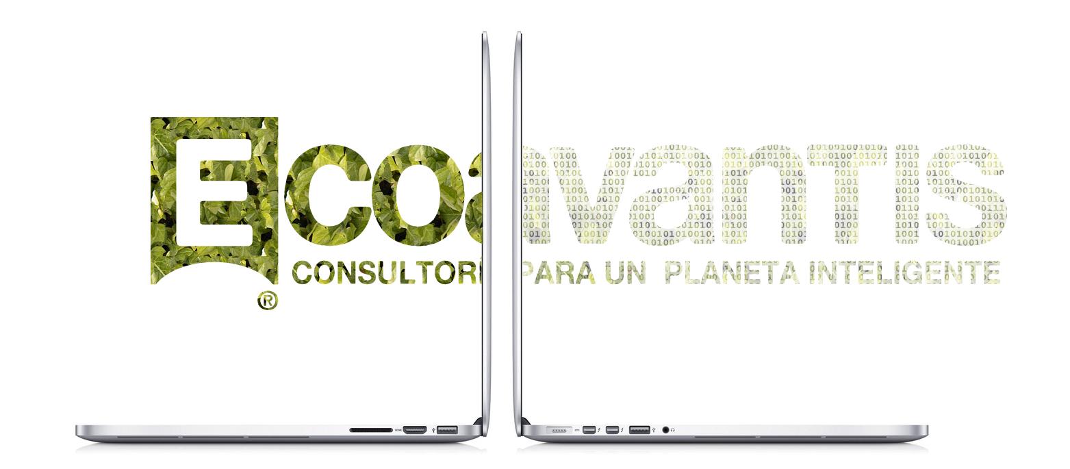 TIC VERDES 02 Creando valor de marca a través de la eco innovación