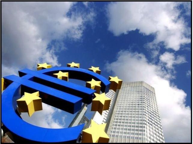 union europea La gran mayoría de los europeos, concienciados con el medio ambiente