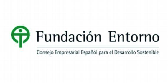 Fundacion Entorno