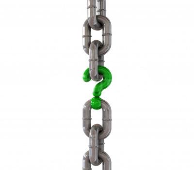 cadena-suministro