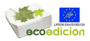 life ecoedicion Abierta la campaña de adhesión a Ecoedición