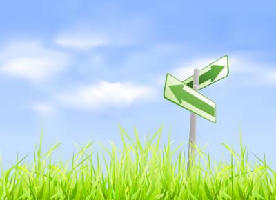 decision 3 de cada 4 pagarían más por productos sostenibles