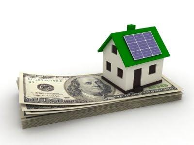 impuesto verde Llegan los impuestos verdes