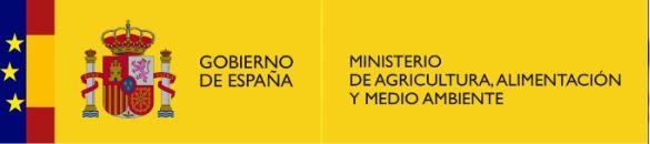 MAGRAMA El MAGRAMA desarrolla un procedimiento para promover la sostenibilidad en la industria agroalimentaria