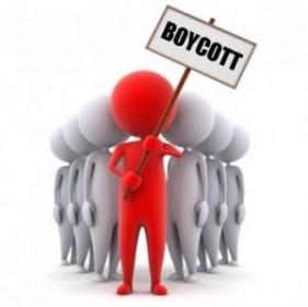 boicot