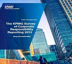 Politicas de responsabilidad, rentables para el 87 de las empresas
