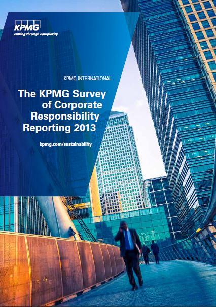 RSC Políticas de responsabilidad, rentables para el 87% de las empresas