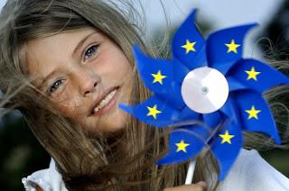 Reporte RSC Los reportes de RSC serán obligatorios en la UE