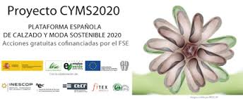 descarga La Federación de Industrias del Calzado Español pone en marcha dos cursos sobre moda y calzado sostenible