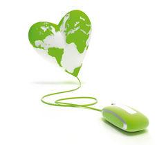 redes1 La red de la sostenibilidad 2.0