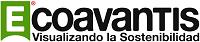 Ecoavantis: Consultoría en sostenibilidad, ecoinnovación y consultora ambiental.