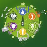 Heineken publica su memoria de sostenibilidad brindando un mundo mejor
