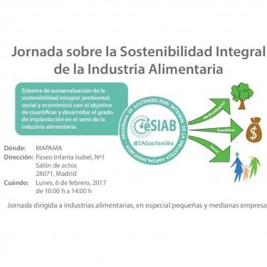 Jornada_de_sostenibilidad