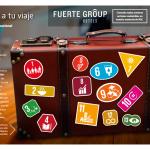 ODS y turismo sostenible de la mano del Grupo Fuerte Hoteles