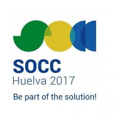 SOCC Huelva 17