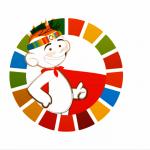 Un Superhéroe para los ODS