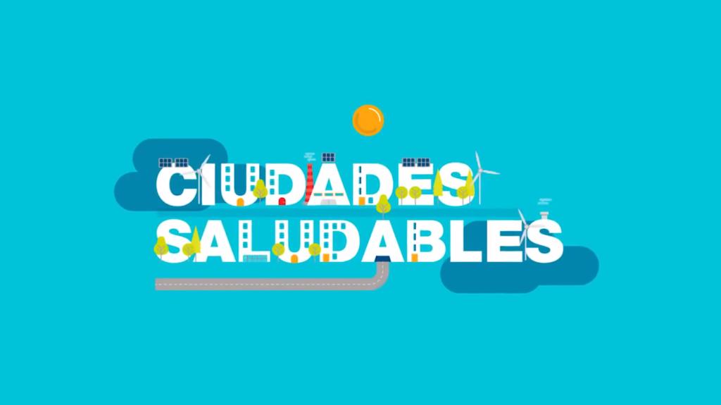 RECS 1024x575 Lanzamiento de la nueva web de la Red Española de Ciudades Saludables