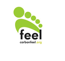 Carbonfeel