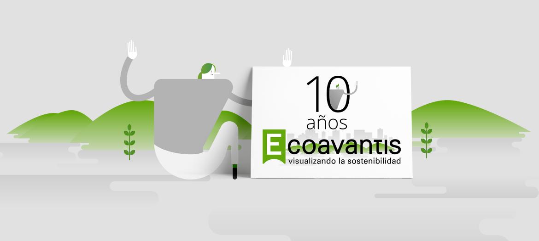 10-aniversario-ecoavantis