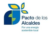 Pacto-de-los-Alcaldes