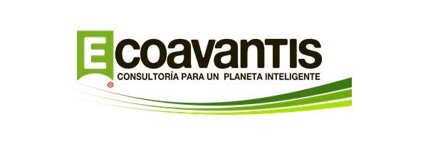 ecoavantis