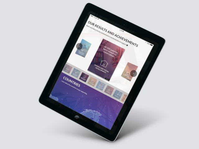 iPad-2-air-mockup