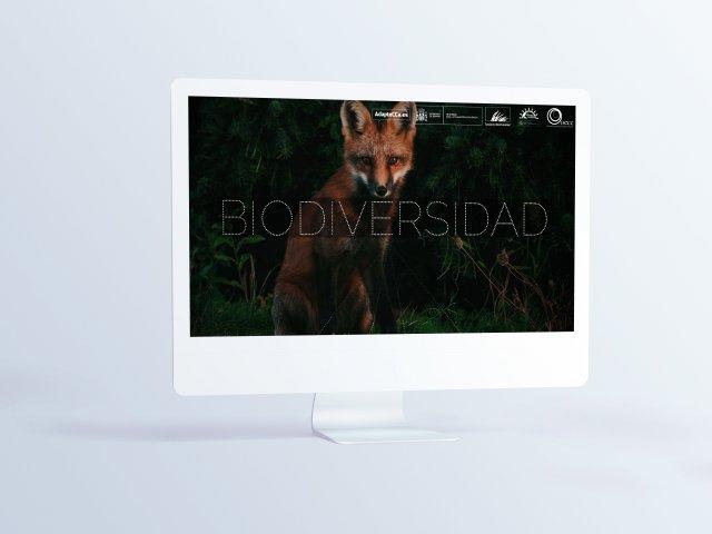 1-microsite-portada-biodiversidad