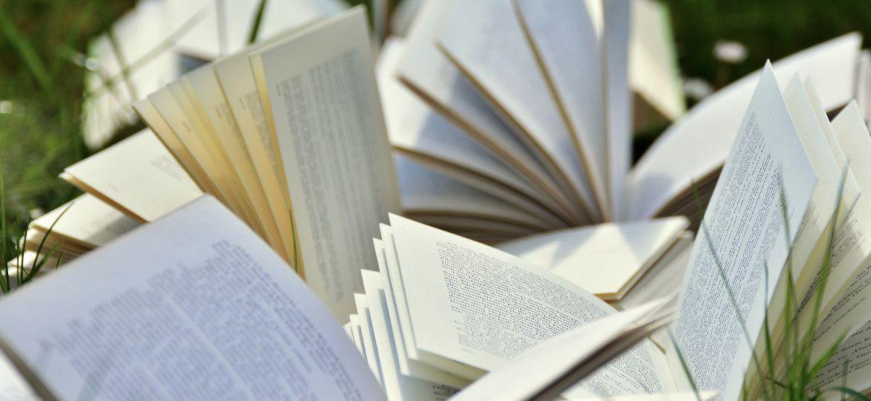 books-2241635_1920